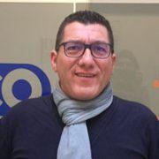 Rag. Nico Ceccherini