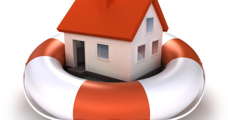 Sicurezza casa archivi gestione condominio