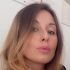 Consuelo Giagnoni