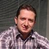 Ing. Matteo Cutaia