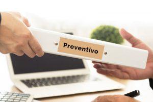 Preventivi Gratuiti Geco Gestioni Condominiali