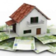 Risparmio con geco gestione condominio