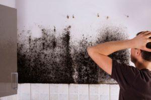 lavori-condominio-ristrutturazione-fondo-umidita